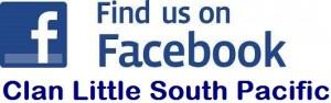 FB-CLS-Find Us